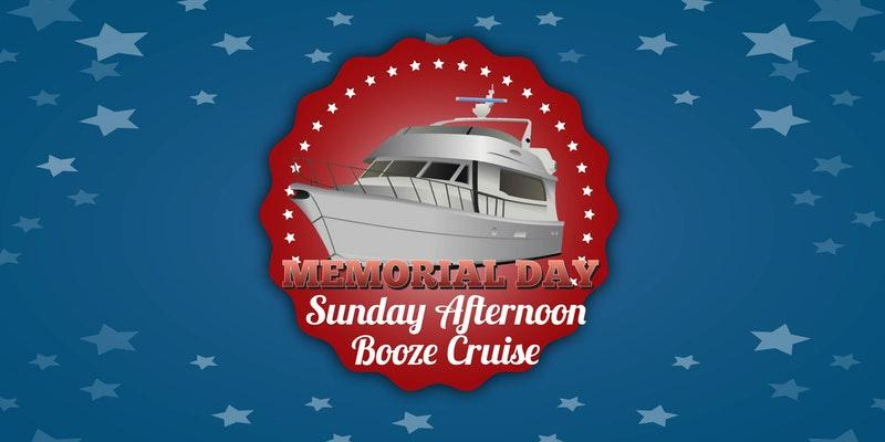 Standby Tickets for Memorial Day Sunday After