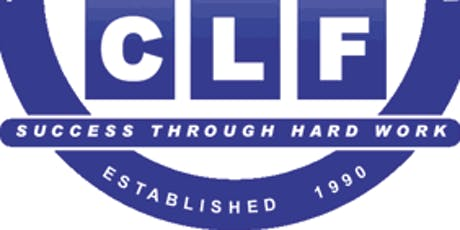 "The CLF 2019 Canada Election ""Lessons Learned"" Conference tickets"