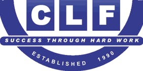 """The CLF 2019 Canada Election """"Lessons Learned"""" Conference"""