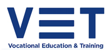 Vocational Education and Training (VET) Meeting  -  TSNSW Central & Northern Sydney tickets