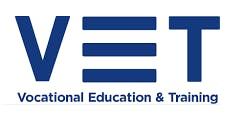 Vocational Education and Training (VET) Meeting  -  TSNSW Central & Northern Sydney