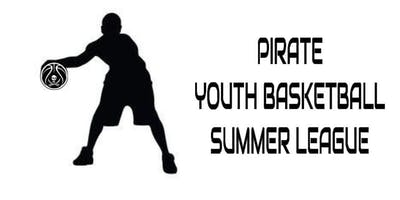 pirate youth summer basketball league lubbock june monday 4 2018 5