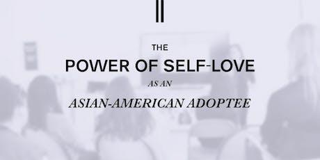 asian-american-bank-allston-lesbian-wives-porn