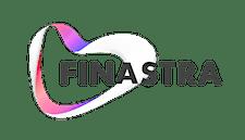 Finastra logo
