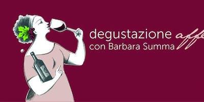 Vini e vitigni (s)conosciuti d'Abruzzo: una degustazione affettuosa