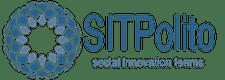 SITPolito logo