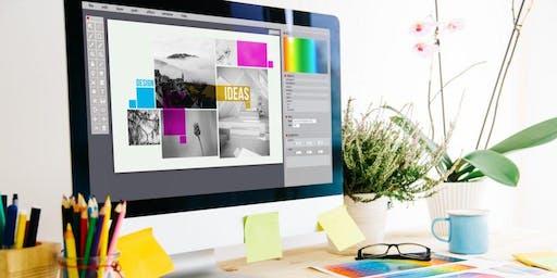Homepage Erstellen -  SEO optimierung