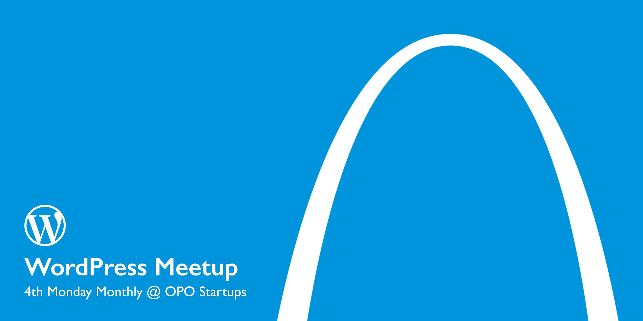 WordPress MeetUp @ OPO