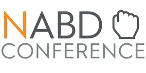 NABD Conference - The conference by for developers...