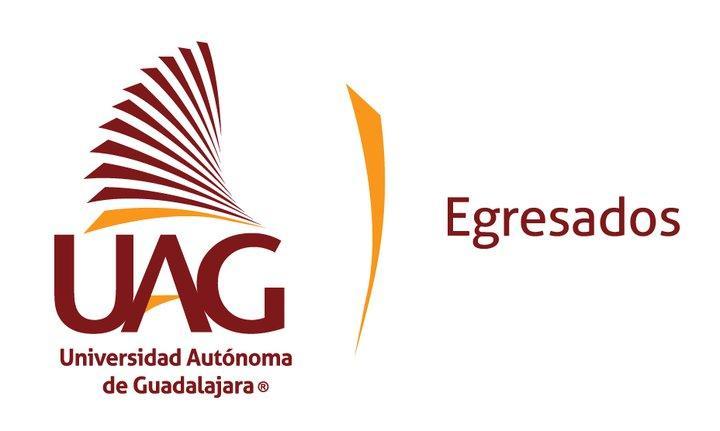 Ceremonia Contador Publico 40 Aniversario