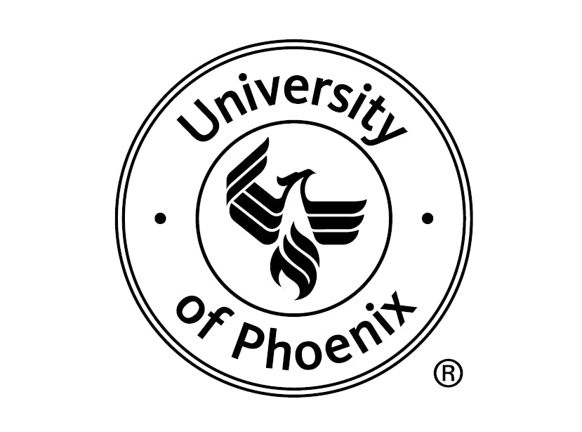 University of Phoenix Detroit Campus Graduation