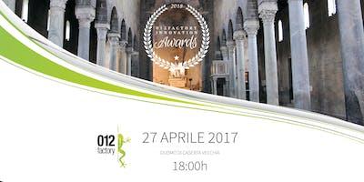 Innovation Awards 2018 - 012Factory