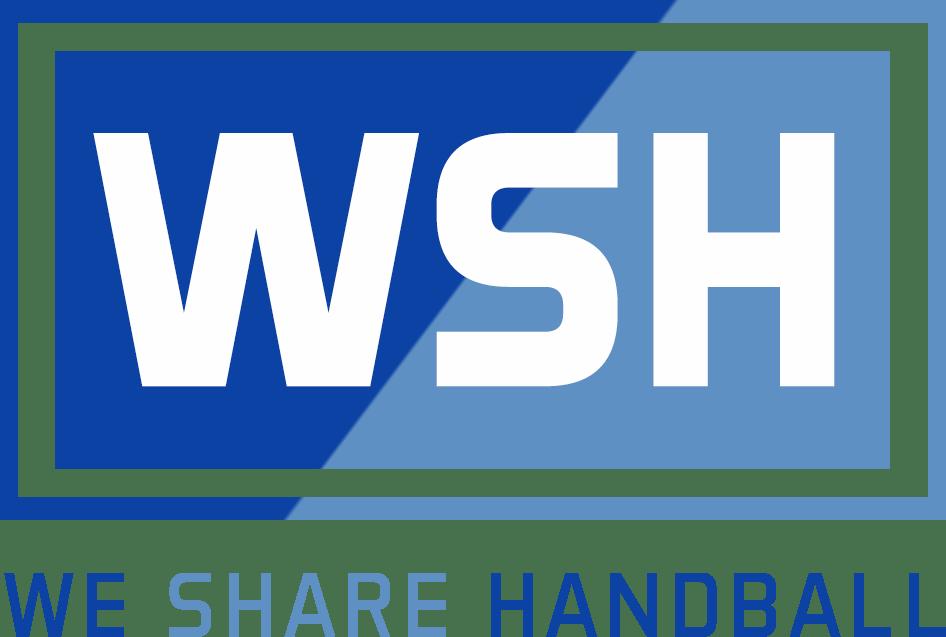 We Share Handball 2018