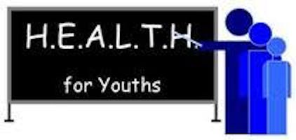 It's My Park Day - Tree Stewardship Project - SI - H.E.A.L.T.H for Youths