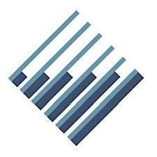 PEO Ottawa Chapter logo