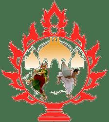 Festival de l'Inde logo
