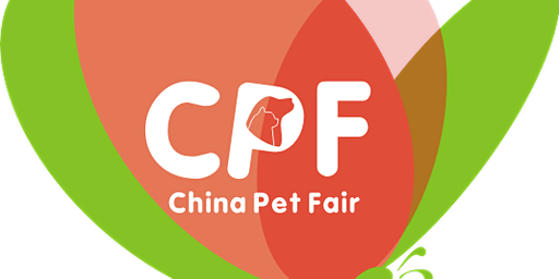 China(Guangzhou) International Pet Fair 2020(CPF2020)