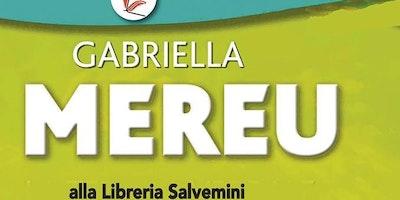 Conferenza su Diventare Consapevole attraverso il Sintomo Narrante a cura di Gabriella Mereu.
