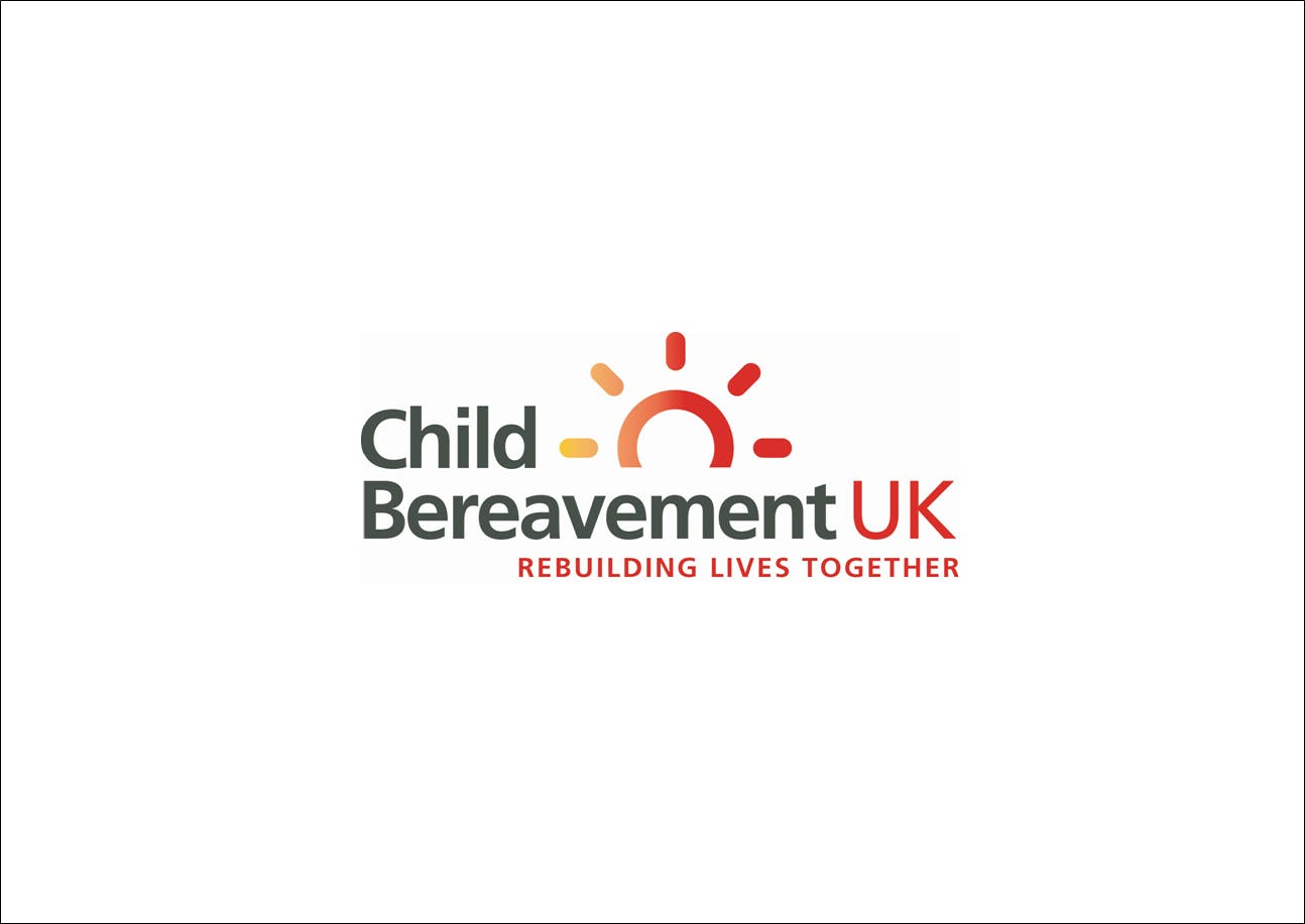 Bereavement by suicide - supporting children,