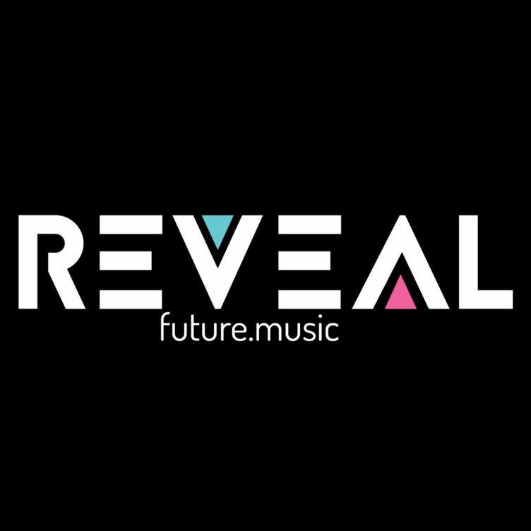 Reveal Festival