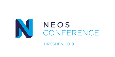 Neos Conference 2019