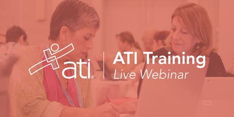 ATI Nursing Education Events   Eventbrite