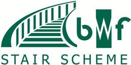 Bwf Stair Scheme Members Meeting Tickets