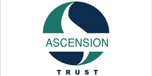 Ascension Trust Special 25 Years Anniversary Dinner...
