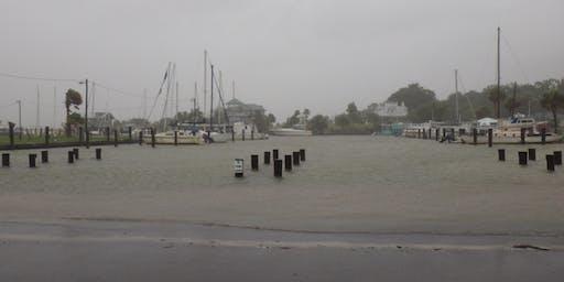 Adaptation Planning For Coastal Communities -NOAA