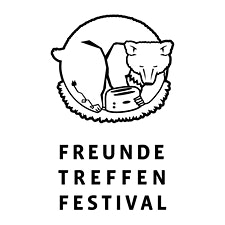 FREUNDETREFFEN Festival GbR logo