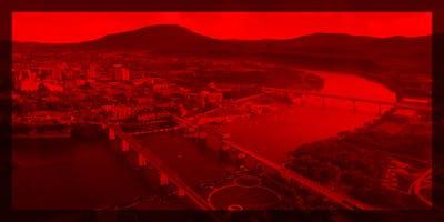 2019 Gran Fondo Hincapie Chattanooga