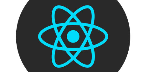 Intro to React with ES7+ tickets