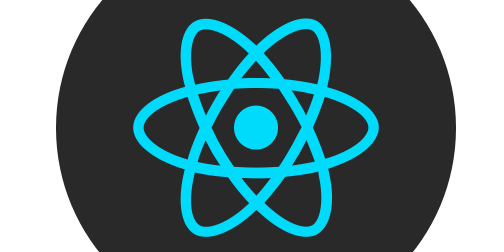Intro to React with ES7+