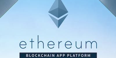 Ethereum Blockchain Smart Contract Programming wit