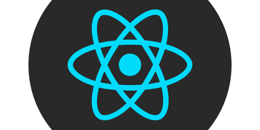 Intro to React Native