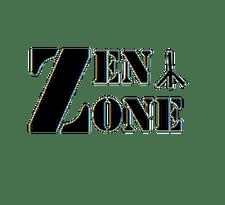 Zen Zone Miami logo