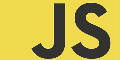 Getting Started with JavaScript Programming and ex