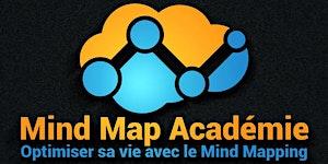 Stage : Réussir aux Examens 12 & 13 mai