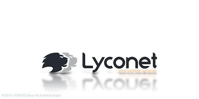 LYCONET DAY