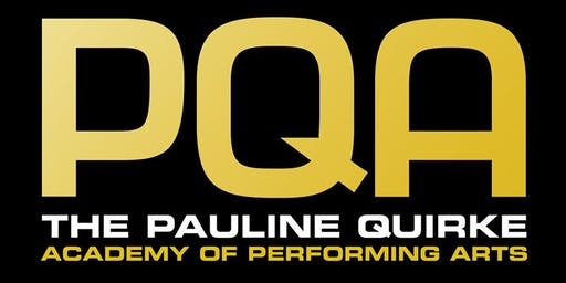 The Pauline Quirke Academy of Performing Arts - Aylesbury