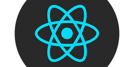 Integrating Navigation with React Native Apps tickets