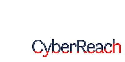 CyberReach Membership