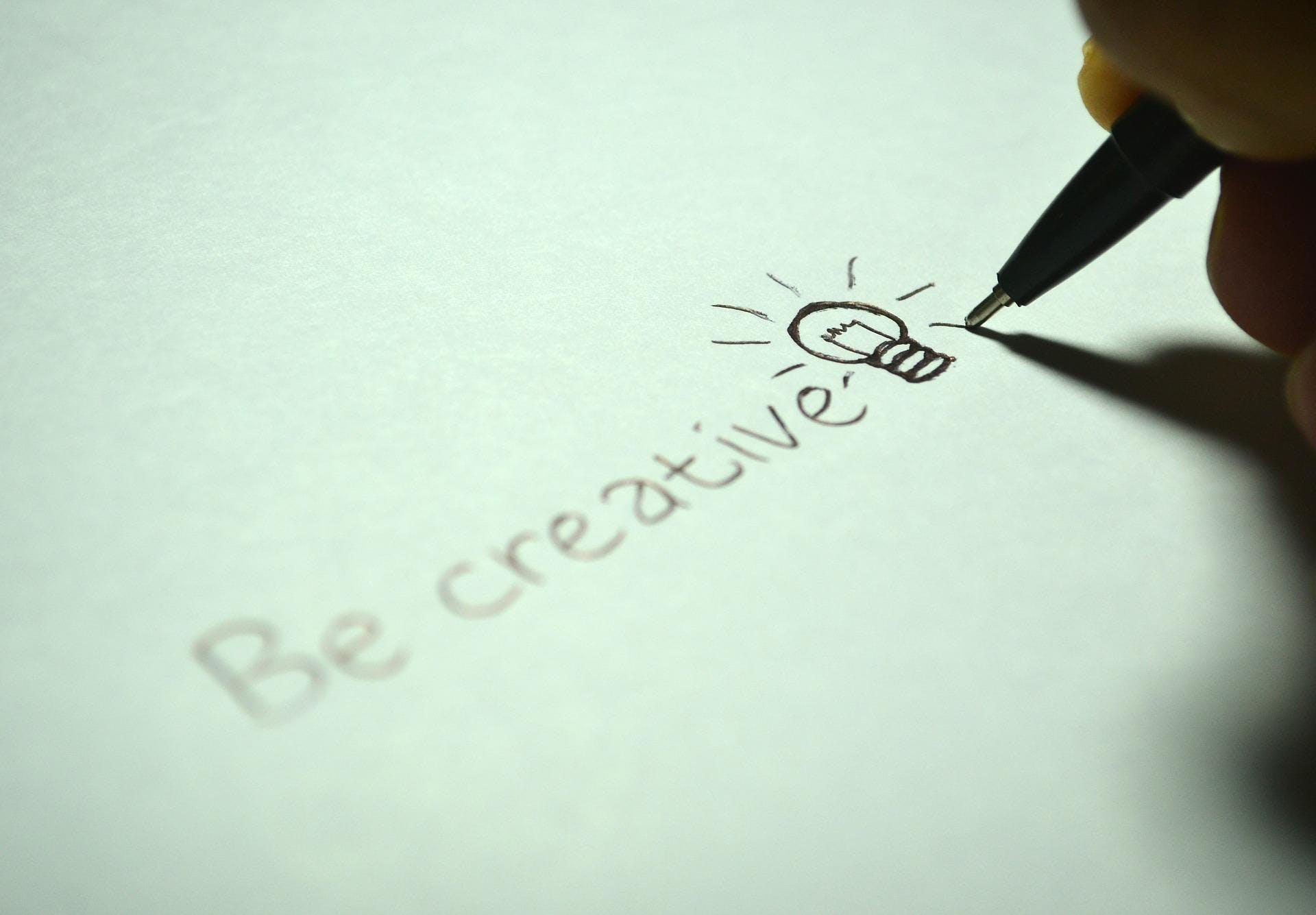 Corso di scrittura comica, creativa e per nuovi media - ONLINE