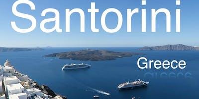 ISLES OF GREECE - Jewel Of The Seas