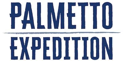 2019 Palmetto Expedition