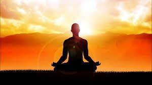 iRest Yoga Nidra- 4 Week Class