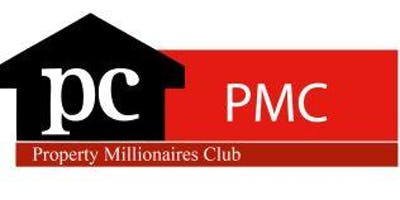 PMC Focused Webinar – Member Story – Building and Using My Portfolio – Ric Finlay