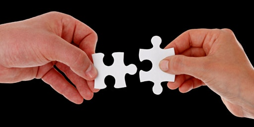 Support Group for Mental Wellness- Bentliegh