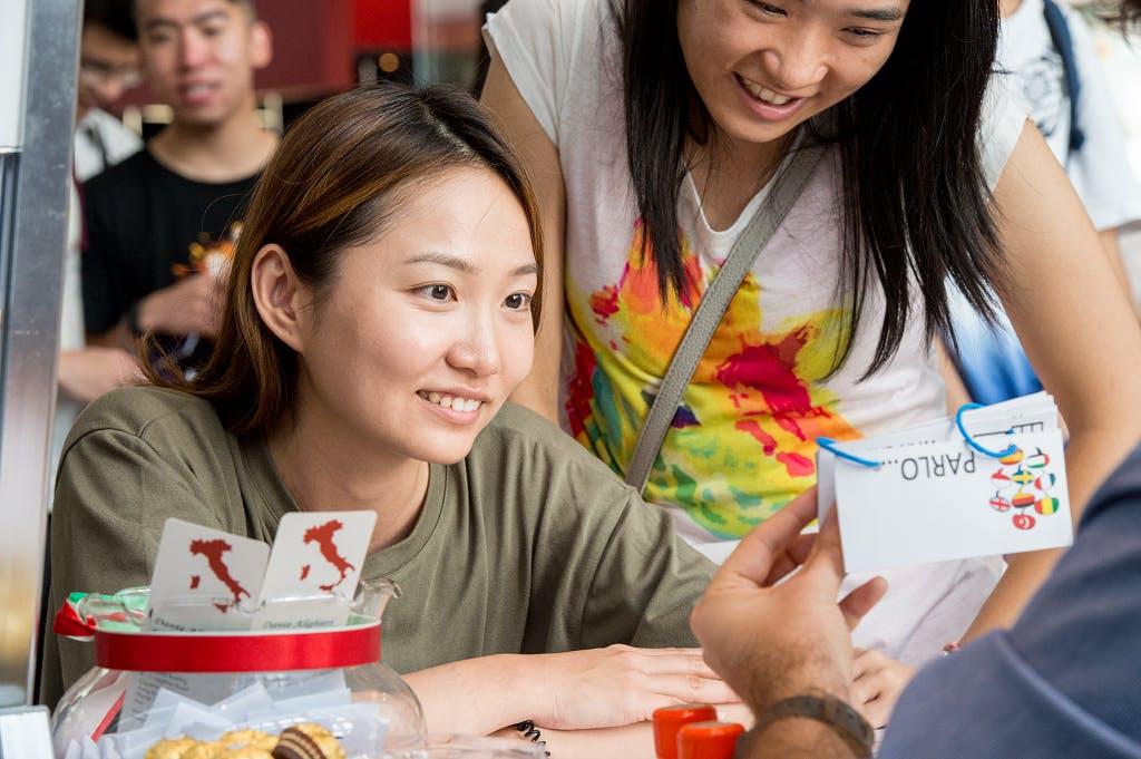 hong kong dating free sites