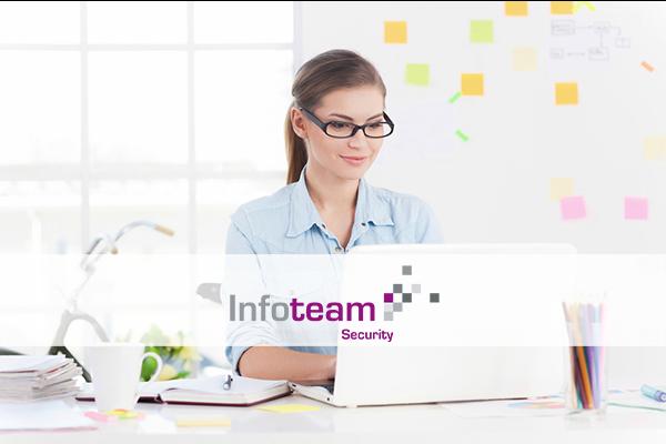 Sensibilisation à la sécurité informatique et aux menaces liées à l'IT